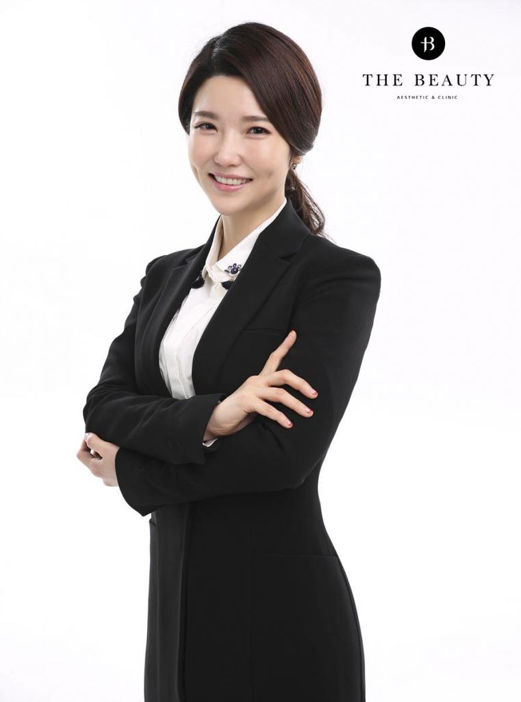 Miwoo Academy – Nôi ươm mầm tài năng phun thêu Hàn Quốc