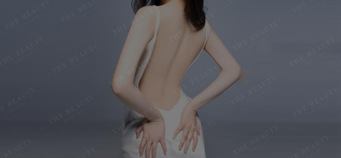 mụn-lưng-ngực-các-kiểu-p